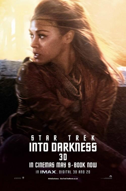 star_trek_into_darkness_ver13_xlg