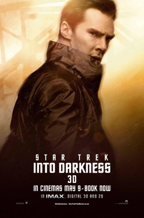 star_trek_into_darkness_ver14_xlg