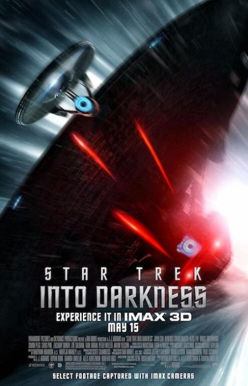 star_trek_into_darkness_ver21