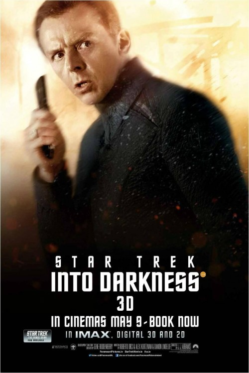 star_trek_into_darkness_ver22_xlg