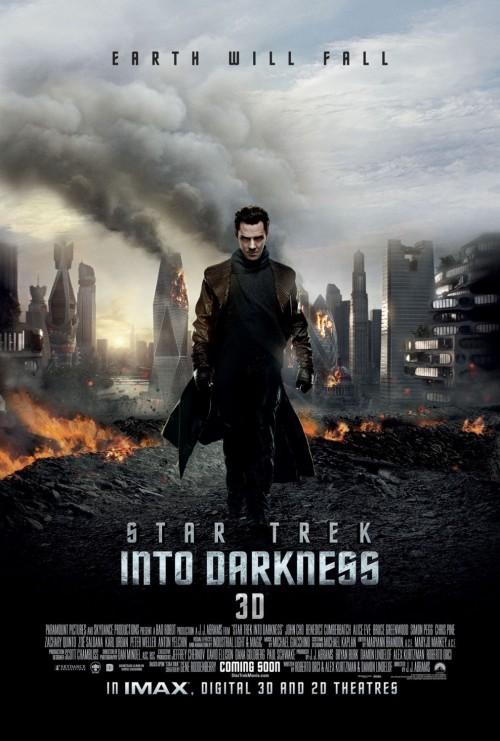 star_trek_into_darkness_ver3_xlg