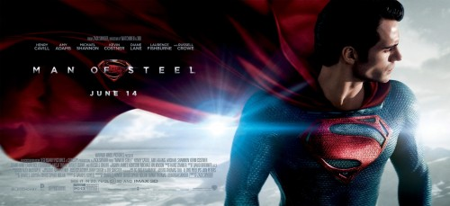man_of_steel_ver4_xxlg