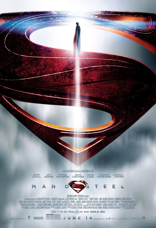 man_of_steel_ver6_xxlg