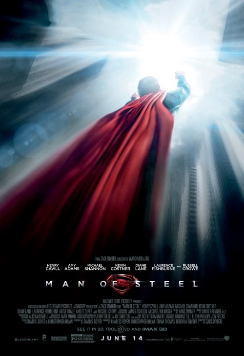 man_of_steel_ver7_xxlg
