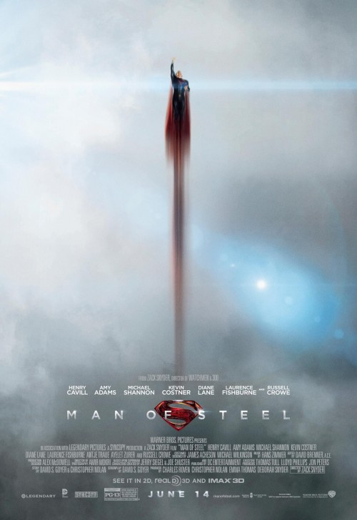 man_of_steel_ver8_xxlg