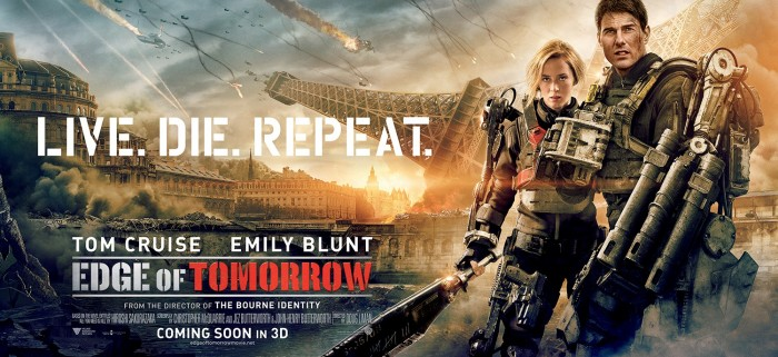 edge_of_tomorrow_ver12_xlg