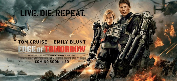 edge_of_tomorrow_ver14_xlg