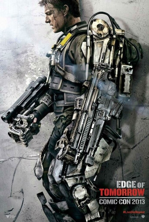 tom-cruise-and-emily-blunt-star-in-edge-of-tomorrow-posters-comic-con-2013-140712-a-1374477180-692-1029