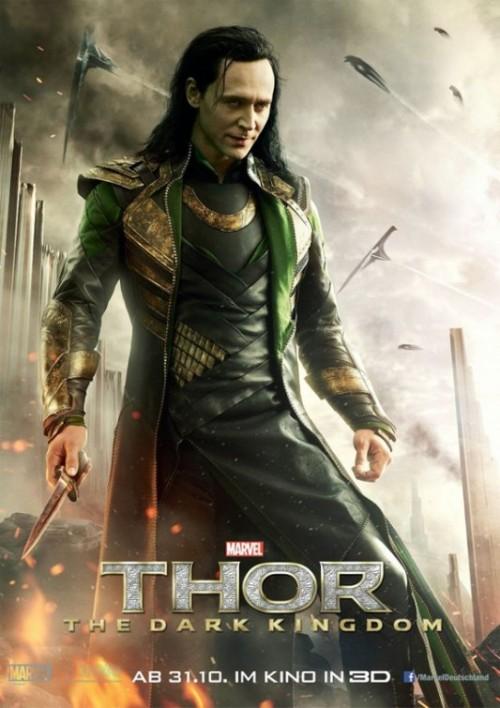 thor_the_dark_world_ver10