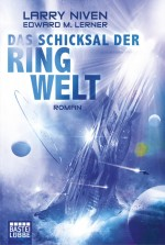 Niven-Das-Schicksal-der-Ringwelt