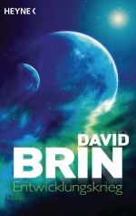 Entwicklungskrieg von David Brin