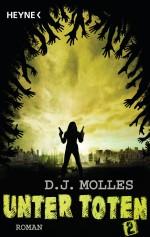 Unter Toten 2 von DJ Molles
