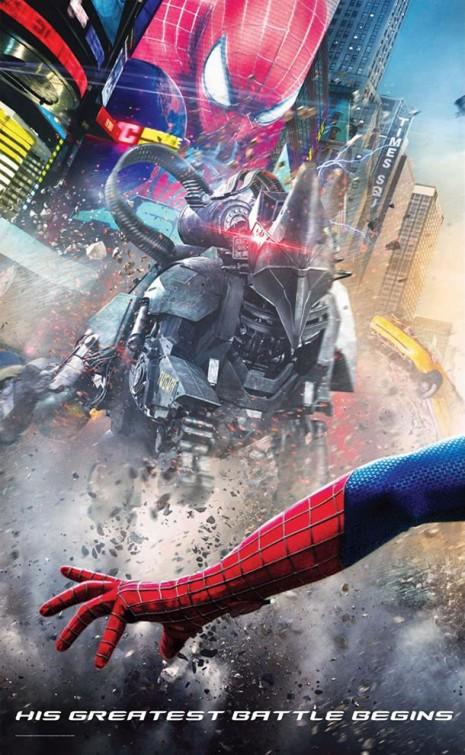 amazing_spiderman_two