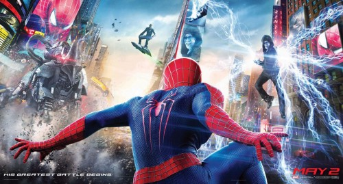 amazing_spiderman_two_komplett