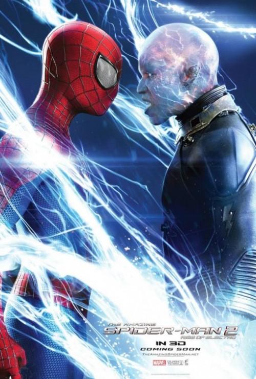 amazing_spiderman_two_ver10