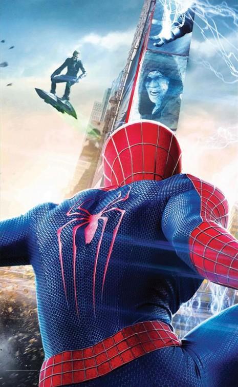 amazing_spiderman_two_ver2