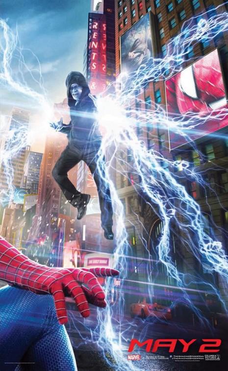 amazing_spiderman_two_ver3
