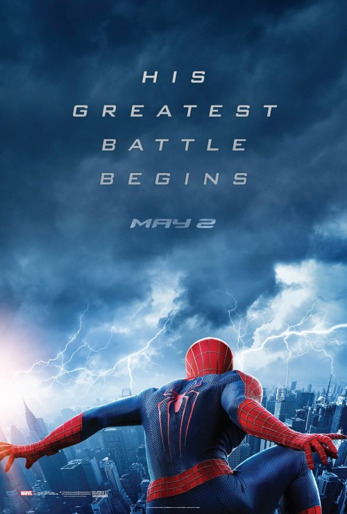 amazing_spiderman_two_ver4_xlg