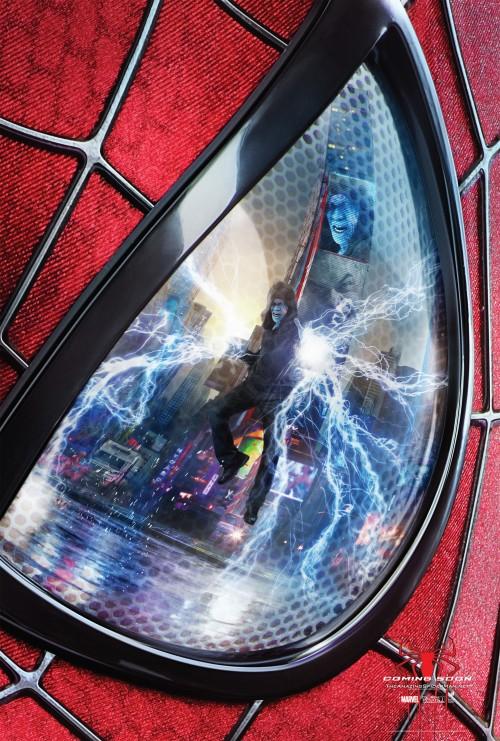 amazing_spiderman_two_ver6_xxlg