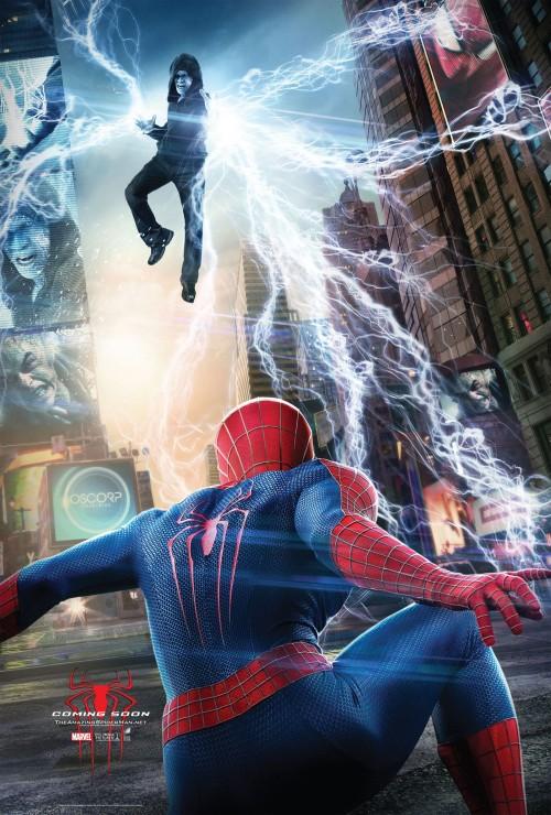 amazing_spiderman_two_ver7_xxlg