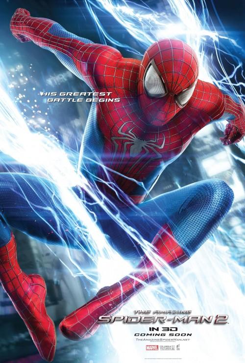 amazing_spiderman_two_ver8_xxlg