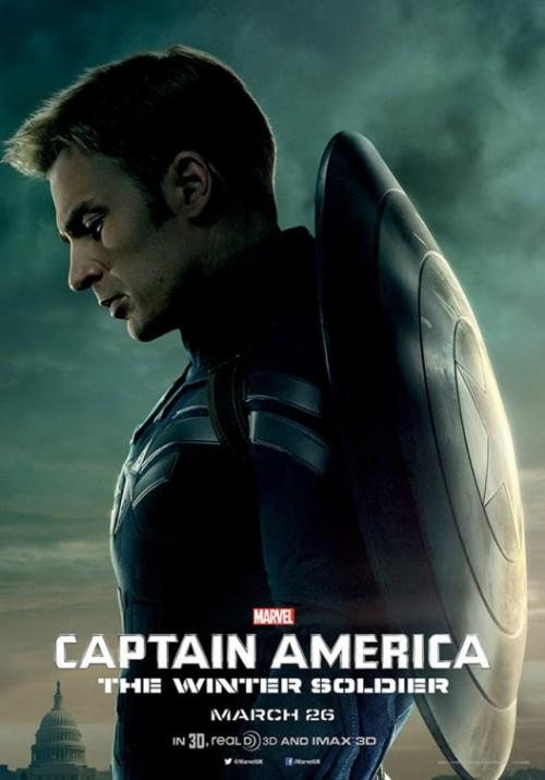 captain_america_the_winter_soldier_ver6