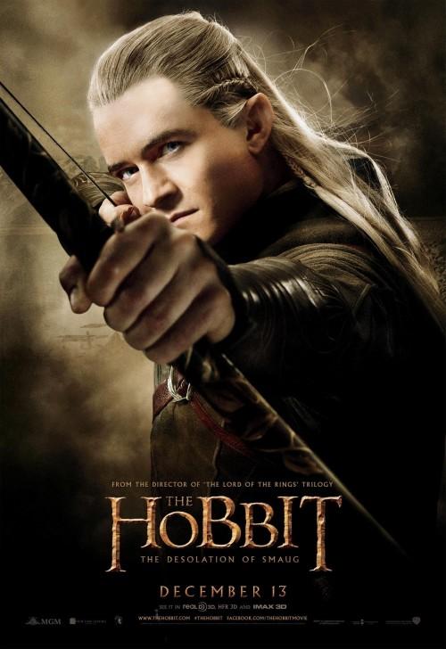 hobbit_the_desolation_of_smaug_ver11_xxlg