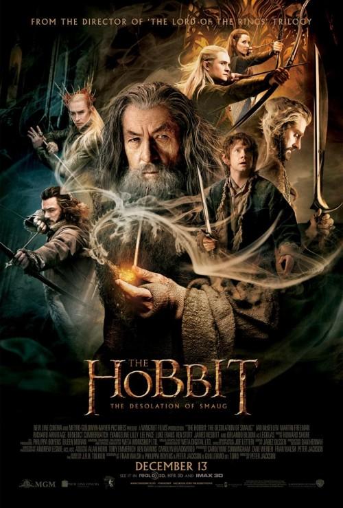 hobbit_the_desolation_of_smaug_ver15_xlrg