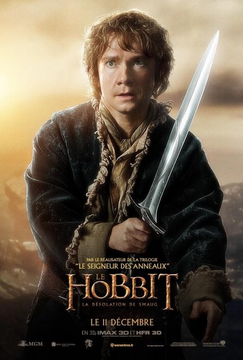 hobbit_the_desolation_of_smaug_ver16_xlrg