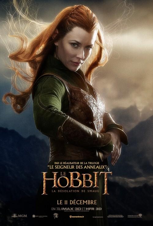 hobbit_the_desolation_of_smaug_ver19_xlrg