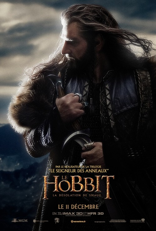 hobbit_the_desolation_of_smaug_ver21_xlrg