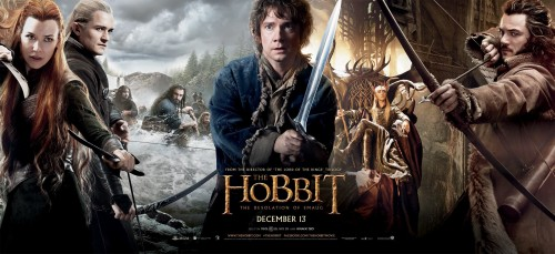 hobbit_the_desolation_of_smaug_ver22_xxlg