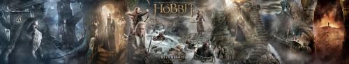 hobbit_the_desolation_of_smaug_ver23_xxlg