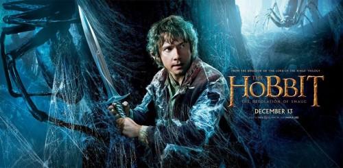 hobbit_the_desolation_of_smaug_ver24_xlrg