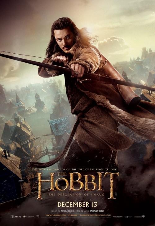 hobbit_the_desolation_of_smaug_ver25_xlrg