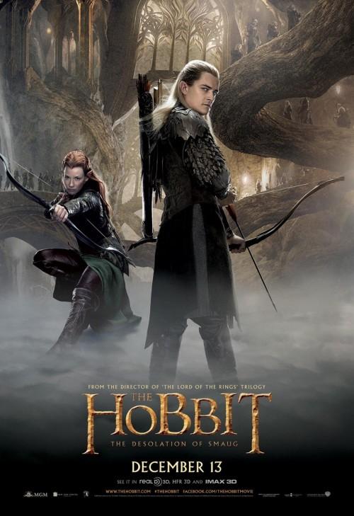 hobbit_the_desolation_of_smaug_ver26_xlrg
