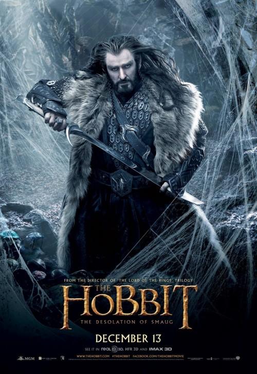 hobbit_the_desolation_of_smaug_ver27_xlrg
