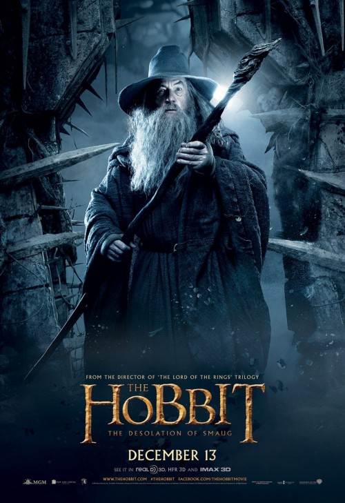 hobbit_the_desolation_of_smaug_ver28_xlrg