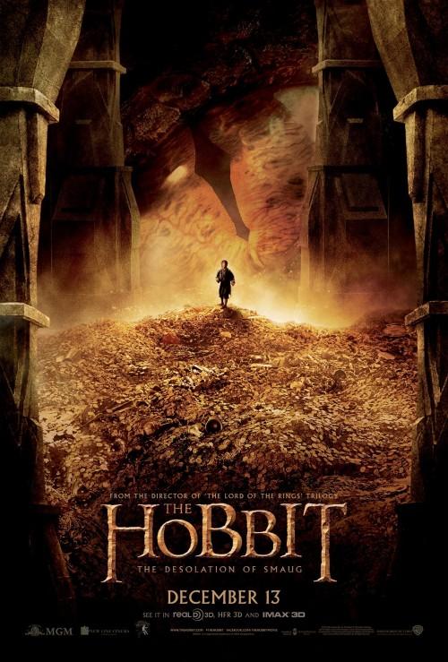 hobbit_the_desolation_of_smaug_ver30_xxlg