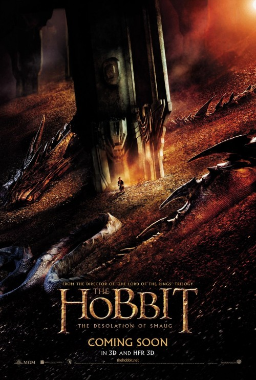 hobbit_the_desolation_of_smaug_ver31_xlrg