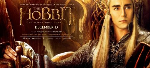 hobbit_the_desolation_of_smaug_ver3_xxlg