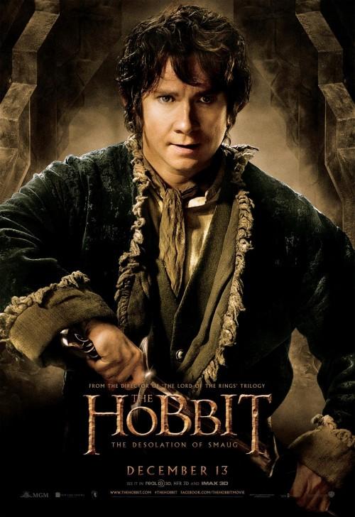 hobbit_the_desolation_of_smaug_ver8_xxlg