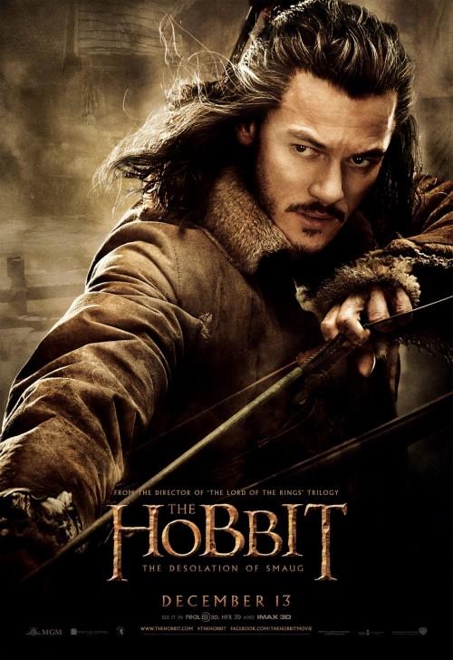 hobbit_the_desolation_of_smaug_ver9_xxlg