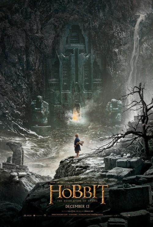 hobbit_the_desolation_of_smaug_xxlg