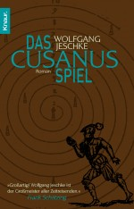 Das Cusanus-Spiel_Druck
