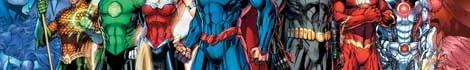 »Batman v Superman: Dawn of Justice« – Der Beginn von Warners Superhelden-Erfolg?