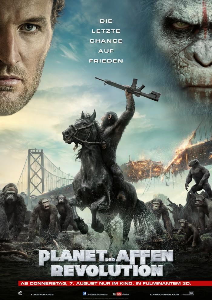 PlanetDerAffen2_Poster_Launch_CampD_A4