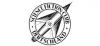 SFCD-Logo_w470