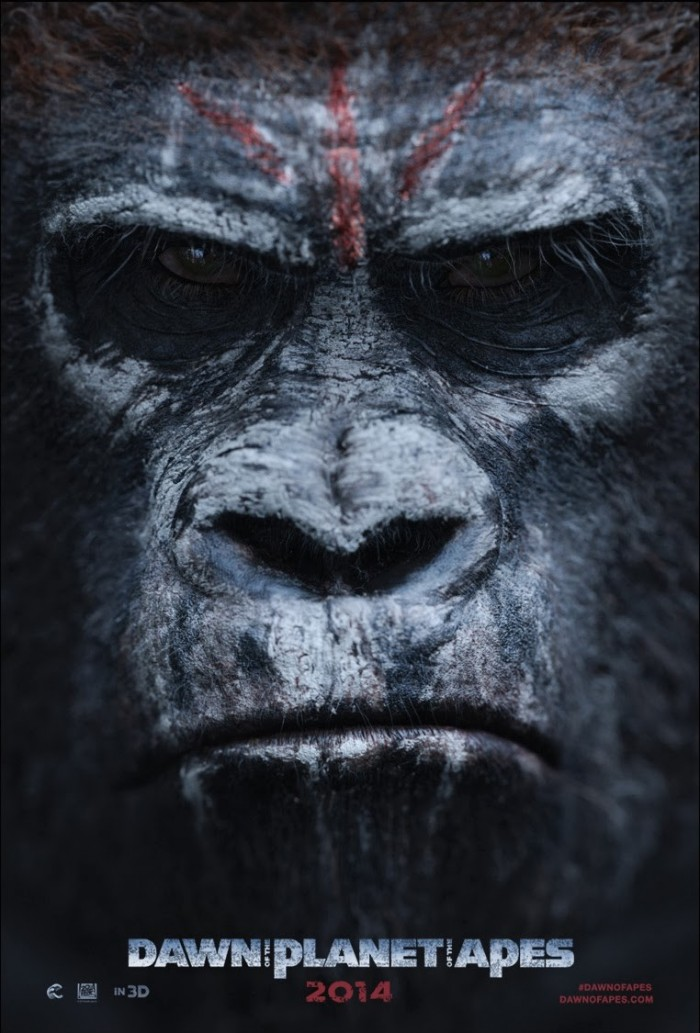 dawn_of_the_planet_of_the_apes_ver3_xlg