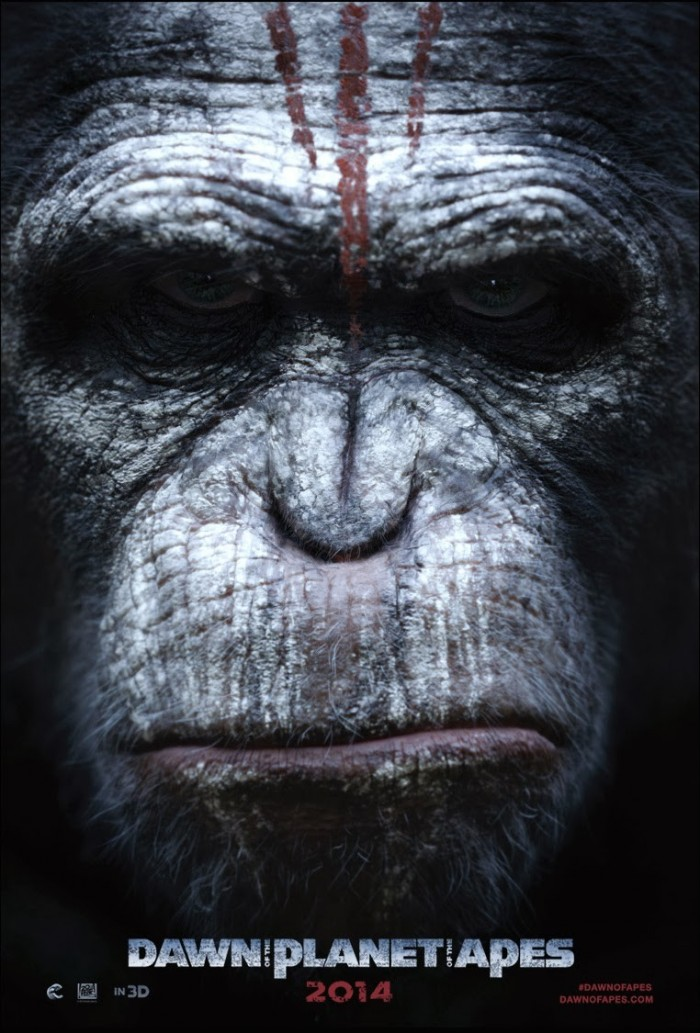 dawn_of_the_planet_of_the_apes_ver4_xlg